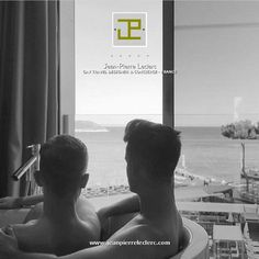 #France4Gay Free to share a room with whom I want, really? In 2017, hotel industry still does not consider this as possible for gay people!  Jean-Pierre LECLERC (@jpleclerc)   Twitter