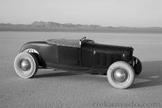"Hot Rods - ""The Official Model A Roadster Thread"" (PICS) 