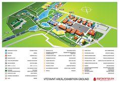 Výhody pre návštevníka | agrokomplex NÁRODNÉ VÝSTAVISKO, štátny podnik
