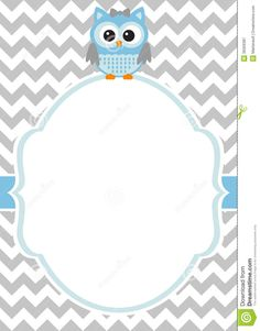Get free printable kids birthday party invitations templates free free printable baby shower invitations for boys google search filmwisefo