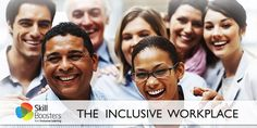 This training gives you the skills necessary to create a more inclusive workplace. The course explains the responsibilities of all staff in the Equality Act 2010 as well as showing the learner how to recognise and respond to discriminatory behaviour.