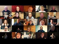Song o ciszy - Zespół i Przyjaciele Teatru Ateneum - YouTube Photo Wall, Film, Youtube, Movie, Photograph, Film Stock, Cinema, Films, Youtubers