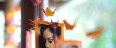 Turia e Guilherme - Casamento - Estúdio Bis { Wedding Trailer }  instagram.com/estudiobis estudiobis.com.br  Filmagem: Estúdio Bis Fotografia: Um Par Foto Cerimonial Ana Paula Rocha Makeup: Alessandra Nunes Banda: Mistura Fina DJ: Lucas Kiary Mobiliário: Masi Melo Sorveteria: Crema e Chocolato Decoração: Lina Origamis  Filmagem de Casamento Goiânia 62 3287-2612