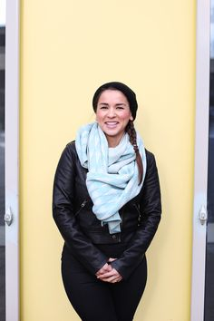 Find out what Editor-in-Chief Rachel Khoo wears when the months get cooler and the chilly air rolls in. Her winter style picks might surprise you. Rachel Khoo, Giada De Laurentiis, Nigella Lawson, Jane Austen, Winter Fashion, Winter Jackets, Style Inspiration, Mens Fashion, Lifestyle