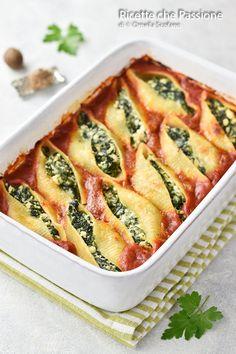 Easy Zeppole Recipe, Veggie Recipes, Cooking Recipes, Pasta Dinner Recipes, Good Food, Yummy Food, Easy Delicious Recipes, Food Inspiration, Italian Recipes