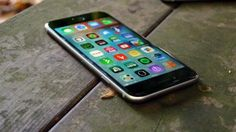 The iPhone 6 SE could be the iPhone 7 in disguise