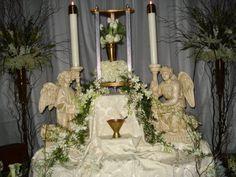 pentecost day 2014