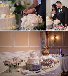 River-House-St-Augustine-Wedding-Venue-Photography_0149.jpg