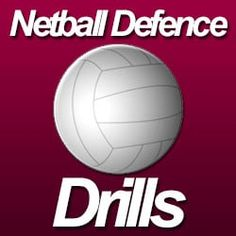 Have fun through Netball drills Netball drills is a good game which is liked by many players. Netball drills involves the use of ball among many players. Netball drills is a unique game which provides. Basketball Workouts, Coaching Volleyball, Fun Workouts, Netball Games, Netball Coach, Passing Drills, Rugby League, Best Player, Kids Sports