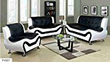 #ad  #6: Golden Coast Furniture Black & White Ceccina Modern Leather Set Multiple Colors (Black & White)  Golden Coast Furniture Black & White Ceccina Modern Leather Set Multiple Colors (Black & White)     by Golden Coast Furniture     1 used & new  from  $798.00   (Visit the  Hot New Releases in Living Room Sets  list for authoritative information on this product's current rank.)  https://www.amazon.com/Golden-Coast-Furniture-Ceccina-Multiple/dp/B073XD31ZH/ref=pd_zg_rss_nr_hg_3733..