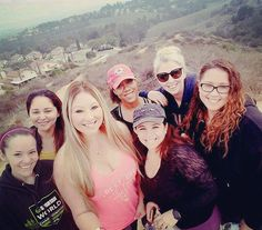 """""""Our #WCW are the women of Inmark! Shout outs to the ladies for their hard work and commitment,…"""""""