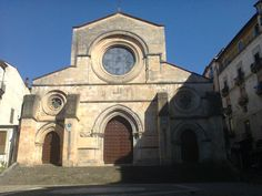 Cosenza Cathedral, Cosenza: See 117 reviews, articles, and 32 photos of Cosenza Cathedral, ranked No.2 on TripAdvisor among 28 attractions in Cosenza.