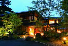 竹泉荘 Mt.Zao Onsen Resort & Spa / 宮城県 白石・蔵王 13