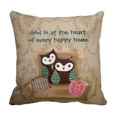 >>>Low Price          A Happy Home Throw Pillow           A Happy Home Throw Pillow in each seller & make purchase online for cheap. Choose the best price and best promotion as you thing Secure Checkout you can trust Buy bestShopping          A Happy Home Throw Pillow please follow the link...Cleck Hot Deals >>> http://www.zazzle.com/a_happy_home_throw_pillow-189864993270512860?rf=238627982471231924&zbar=1&tc=terrest