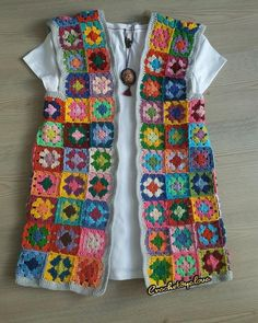 1292 Best Diy Pullover Jacket Bolero Top Sweater Knitted