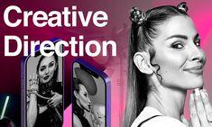 Web Development, Web Design, Digital, Creative, Photography, Beauty, Design Web, Photograph, Fotografie
