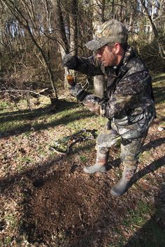 Recognizing your mistakes and avoiding them will make you a better bowhunter. Mark Kayser rounds up 10 bowhunting mistakes to avoid.
