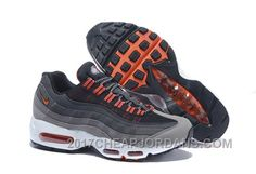 save off a109f d2463 Men s Nike Air Max 95 20 Anniversary Discount 228693