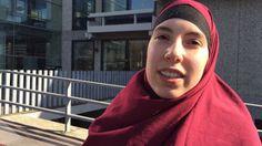 Studenten tegen islamofobie  http://www.spirit24.nl/#!player/showlist/program:54033333/group:37200368