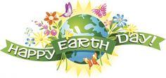 #Earthday 2014 Italia: il 22 Aprile tanti eventi per festeggiare la terra