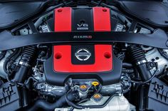 New Review 2015 Nissan 370Z Nismo Specs Engine View Model