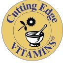 How Vitamins Can Help Improve Focus - CuttingEdgeVitamins