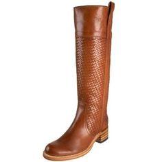 Frye Samantha boots