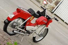 Pappa-Tunturi by aixcracker, Finland, Motorcycle, Vehicles, How To Make, Motorcycles, Car, Motorbikes, Choppers, Vehicle