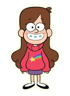 Men's Clothing Brave Gravity Falls Sweatshirts Gravity Falls Mabel Dipper Pines Brother Sister Pullover Sweatshirt Swag Happy Halloween Pumpkin Coat Online Shop