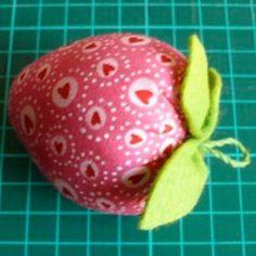 10 tutoriels gratuits de couture pour sacs de lavande -  10 lavender sachets free sewing projects - DIY - Tutorial
