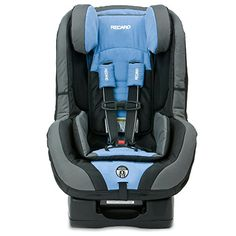 RECARO 2015 Proride Convertible Car Seat, Blue Opal  http://www.babystoreshop.com/recaro-2015-proride-convertible-car-seat-blue-opal/