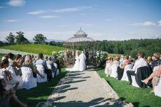 Teagan & Ric www.forthelovephotography.com.au  Yarra Ranges Estate Wedding