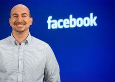 Curso de Facebook: perfil y página. Aprende a personalizar y configurar tu perfil y páginas de Facebook y descubre los secretos para tener más alcance y engagement.
