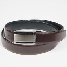 Cinturón Piel Reversible Accessories, Fashion, Fur, Moda, Fasion, Trendy Fashion, La Mode, Jewelry