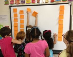 Classroom Management for Project-Based Learning Work My Tips to Help it Work | Scholastic.com