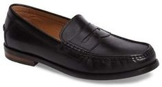 Cole Haan Men's Pinch Friday Penny Loafer