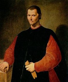 Portrait of Niccolò Machiavelli, attributed to Santi di Tito, half Cent. Painting Prints, Fine Art Prints, Canvas Prints, Paintings, Thomas Hobbes, Voyage Florence, Florence Italy, Jean Christophe, Writers
