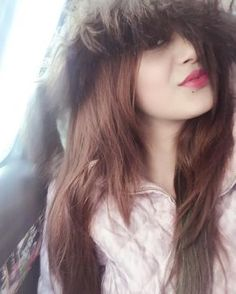 With you Emo lahor girl sex matchless