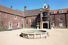 Photo of Fulham Palace