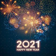 Happy New Year Fireworks, Happy New Year Pictures, Happy New Year Photo, Happy New Year Wallpaper, Happy New Year Quotes, Happy New Year Wishes, Happy New Year Greetings, Quotes About New Year, Happy New Year 2019