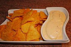 Käsedip, ein beliebtes Rezept aus der Kategorie Vegetarisch. Bewertungen: 187. Durchschnitt: Ø 4,3.