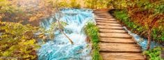 Beautiful Waterfall Cover Photos For Facebook