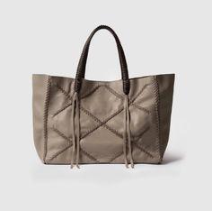 #mezzomezzo #corfu #designersboutique #sophisticated #greekdesign #callistacrafts #corfushopping #luxurybrands Corfu, Greek, Tote Bag, Bags, Shopping, Fashion, Handbags, Moda, Fashion Styles