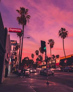 Street Photography, Landscape Photography, Nature Photography, Night Aesthetic, City Aesthetic, Sunset Wallpaper, Scenery Wallpaper, Aesthetic Backgrounds, Aesthetic Wallpapers