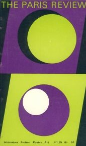 Issue 44, Fall 1968