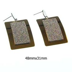 Cheap Price Danging Earrings Jewelry Wholesale For Women SL0042 : OK Charms, China Wholesale Jewelry Accessories Marketplace
