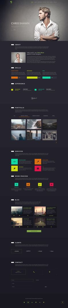 97 Best Web Design \ Building images | Weaving, Page layout