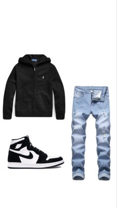 Teen Swag Outfits, Dope Outfits For Guys, Jordan Outfits, Nike Outfits, Boys Fashion Dress, New Fashion Clothes, Rapper Outfits, Boys Designer Clothes, Hype Clothing