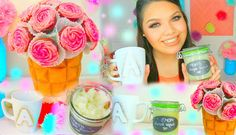 DIY Mother's Day Gifts! ♡ Pinterest Inspired