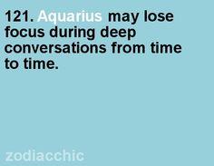You'll be addicted to all the original aquarius astrology divination over on… Aquarius Traits, Aquarius Quotes, Aquarius Woman, Age Of Aquarius, Capricorn And Aquarius, Zodiac Signs Aquarius, Astrology Signs, Aquarius Tattoo, Virgo Men